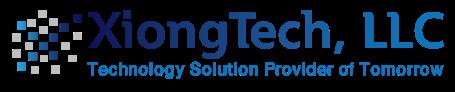 XiongTech, LLC
